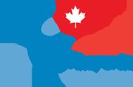 canadian-orthopaedic-foundation