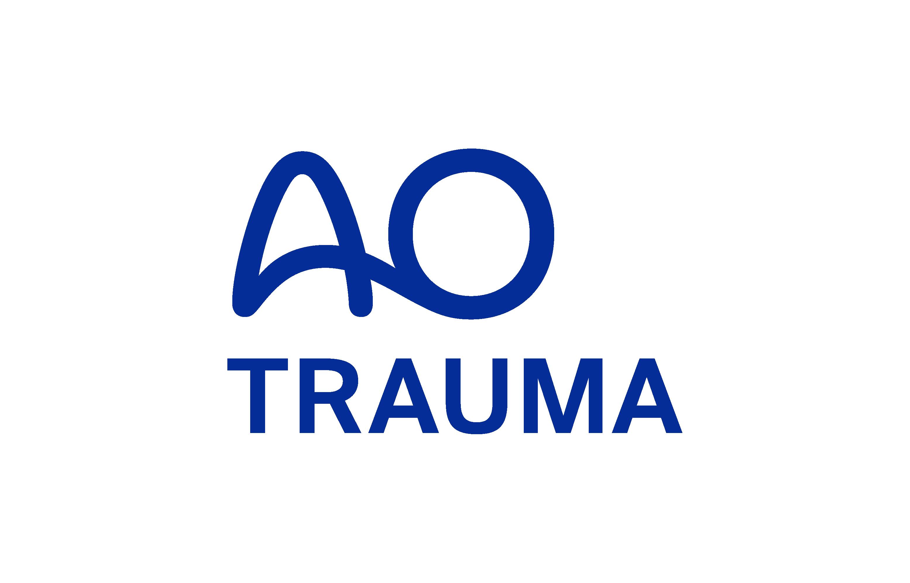 ao-trauma