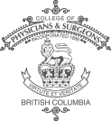 college-of-physicians-and-surgeons-of-british-columbia