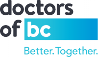 doctors-of-bc