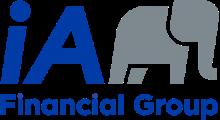ia-financial-group